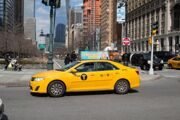 nyc-yellow-taxi-1467647732CzO